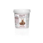CIOCCOLATO-PLASTICO-bianco-1kg
