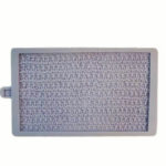 crochet20piece-1.jpg