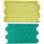 geometricillusion.jpg