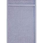 knitted20piece-1.jpg