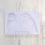 love20birds-1.jpg