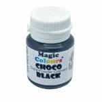 magiccolourschocopowdercolourpreto5g.jpg