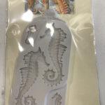seahorses-1.jpg