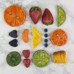 tropicalfruit1.jpg