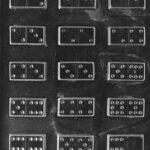 domino-2.jpg