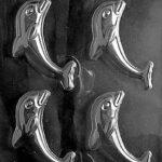 golfinhos-2.jpg