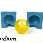 mediumspheremold-2.jpg