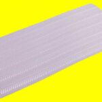 placadetexturaplumas-2.jpg