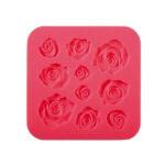 rosas-2.jpg