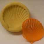 seashelllarge-2.jpg