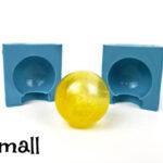smallspheremold-2.jpg