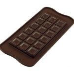tabletechocobar-2.jpg