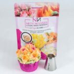 16-l-blooming-marvellous-by-nifty-nozzles