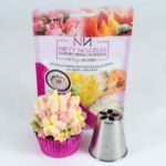203-xl-blossom-by-nifty-nozzles.11
