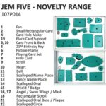 JEM_107P014_JEM-Five-Novelty-Range-_Web