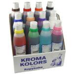 KROMA_KOLORS_SET_12oz (1)