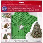 Wilton-Gingerbread-Cookie-Tree-Cutter-Set