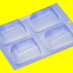 bolinho inglês retangular – 78 – 9€
