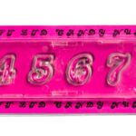 clikstix-candy-numbers-3219-p