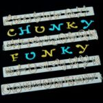cortante-alfabeto-e-ns-chunky-funky