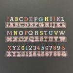 cortante-marcador-letras-e-numeros-upper-case