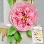 cortante-rosa-inglesa-a-very-english-rose