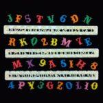 cortantes-alfabeto-e-numeros-carnival