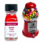 extrato-chiclete-bubble-gum