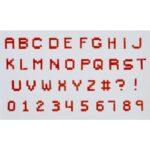 fmm-pixel-alphabet-uppercase-letter-number-tappit-set-sugarcraft-cutters-p4290-7729_image