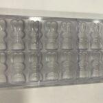 molde coelhos – 1644 – 18€