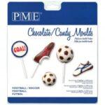 molde-plastico-para-bombons-futebol-