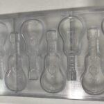 molde viola – 1356 – 18.8€