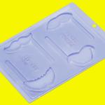 pitulito bigodes – 453 – 5€