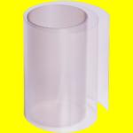 rolo de acetato – 25×400 – 14.5€