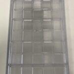 tablete horizontal – MP1 – 18€
