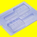 tablete no palito – 65 – 9€