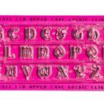 wcc_windsor_clikstix_gothic_upper_case_letters