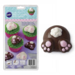 wilton-easter-bunny-butt-candy-mould_1_lg