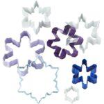 cortantes-flocos-de-neve-cj7