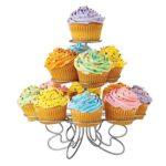 cupcakes n´more