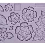 karen-davies-brush-embroidery-mould-p8468-18439_image