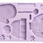 karen-davies-knitwear-cookie-mould-p9064-21321_image