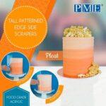 marcador-acrilico-pleat-pme