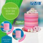 marcador-acrilico-ribbed-pme