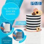 marcador-acrilico-stripes-pme