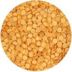 258e36b-ouro-confetti