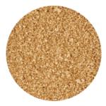 3231e9c-acucar-ouro-wilton