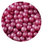 339af0d-rosa-perolas-ll