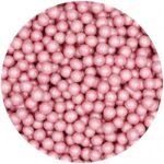 537a9da-rosa-bebe-perolas-l