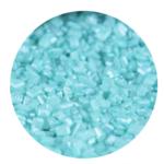 5a2cf6e-cristais-azul (1)